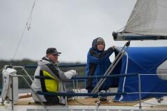 Kielbootwettfahrten-2019-11-von-101