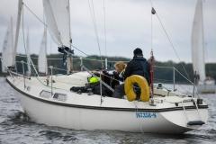 Kielbootwettfahrten-2019-13-von-101