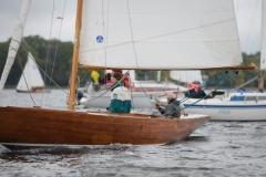 Kielbootwettfahrten-2019-14-von-101