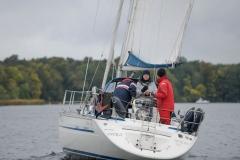 Kielbootwettfahrten-2019-2-von-101