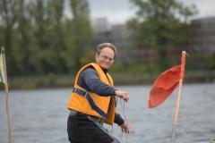 Kielbootwettfahrten-2019-21-von-101