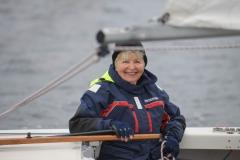 Kielbootwettfahrten-2019-24-von-101
