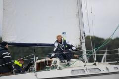 Kielbootwettfahrten-2019-3-von-101
