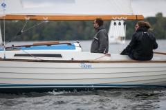 Kielbootwettfahrten-2019-5-von-101