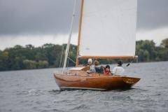 Kielbootwettfahrten-2019-6-von-101
