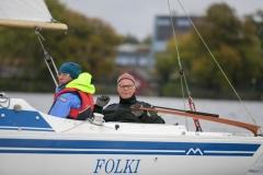 Kielbootwettfahrten-2019-7-von-101