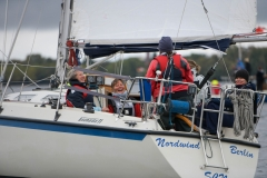 Kielbootwettfahrten-2019-8-von-101