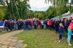 Kielbootwettfahrten-2019-1-von-29