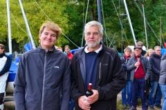 Kielbootwettfahrten-2019-11-von-29