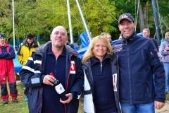 Kielbootwettfahrten-2019-15-von-29
