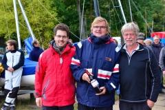 Kielbootwettfahrten-2019-16-von-29