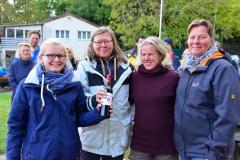 Kielbootwettfahrten-2019-23-von-29
