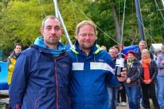 Kielbootwettfahrten-2019-6-von-29