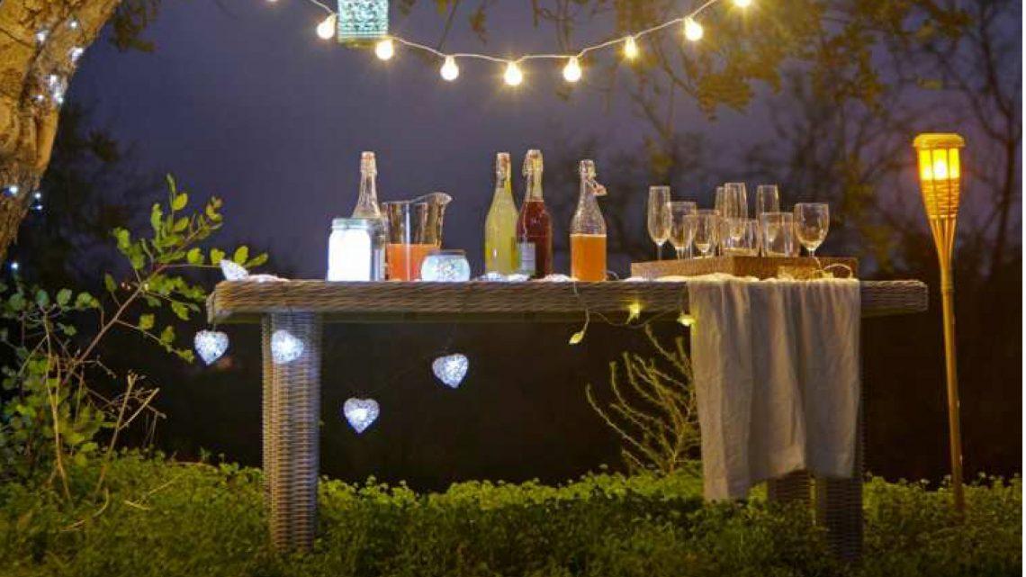 Am Samstag geht's rund: 3. Clubregatta und Sommerfest