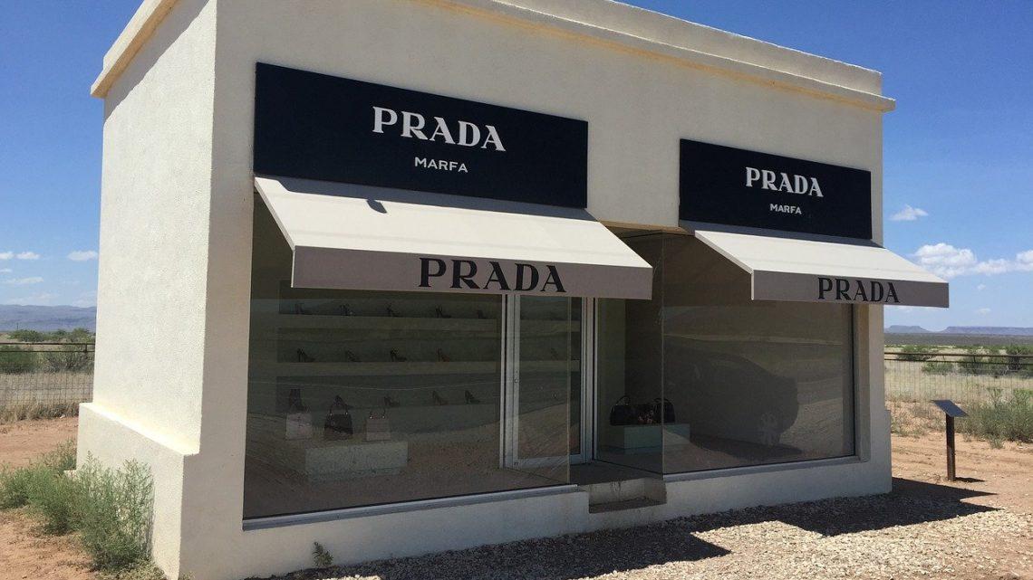 Nächste boot erst 2022 – Vendée Globe kurz vor dem Ziel – Prada Cup (America's Cup Ausscheidungen) gestartet